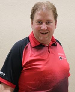 Marc Dummermuth
